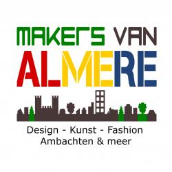 Makers van Almere